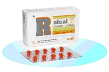 ROFCAL